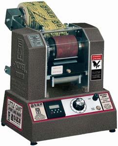 Sohn Flexo Printing Press 6000t