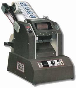 Sohn Flexo Printing Press 8000