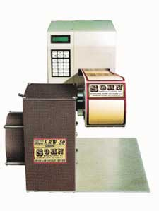 Sohn Model ERW50-03