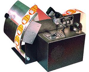 Sohn M83 Label Dispenser