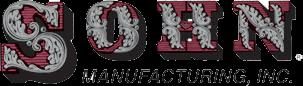 Sohn Navigation Logo Image